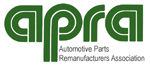 automotive parts remanufacturer