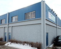 edmonton brake and clutch parts and service shop
