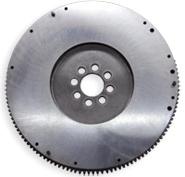 flywheel resurface