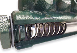 resleeve brake cylinder