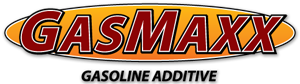 Gasoline Additive - GasMaxx