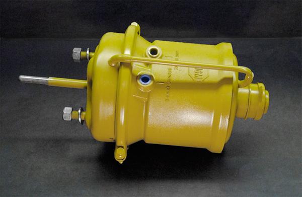 brake-pot-rebuilt